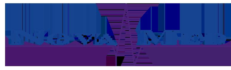 Novamed Diagnostics